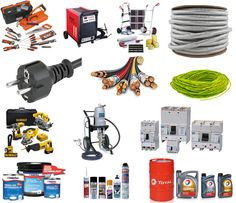 ~*Good New*~  Now you can find thousands of Electrical equipment products and their suppliers from all over the world.  Get the latest trade leads and business opportunities Globally.  Tradebanq offers a dynamic platform to facilitate all the manufacturers and buyers to have a secure and trusted trade.  Visit:  http://www.tradebanq.com/Electrical-Equipment-+-Supplies_p10.html