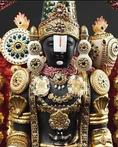 We have compiled amazing Tirupati Balaji Images from the web. The Lord Tirupati chose to stay on the Venkata Hill, which is a part of the famous Seshachalam Hills till the end of Kali Yuga. Lord Murugan Wallpapers, Lord Krishna Wallpapers, Tirumala Venkateswara Temple, Lord Photo, Hd Wallpaper 4k, Colorful Wallpaper, God Pictures, Amazing Pictures, Flower Pictures