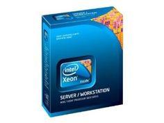 Box Xeon X5690 3.46Ghz 6C 12M 6.40Gts S1366 Tb Ht (BX80614X5690) - by Intel Focus. $2203.00