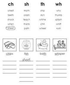 Worksheet Free Second Grade Phonics Worksheets the shorts long vowels and level 3 on pinterest phonics worksheets digraphs blends more 2nd grade