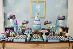 Blog sobre bebés, crianças, moda infantil, decoração e festas