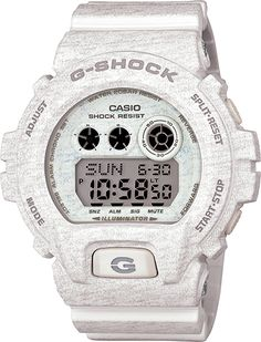 G-Shock Trending GDX6900HT-7 $150