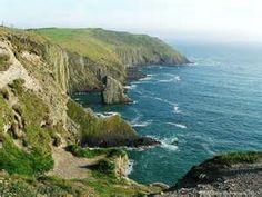 Healy Pass, Co. Cork, Ireland | Flickr - Photo Sharing!