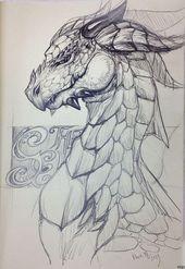 20131128 Dragon by Sdiky on DeviantArt - 20131128 Dragon by Sdiky on DevianArt . - 20131128 Dragon by Sdiky on DeviantArt – 20131128 Dragon by Sdiky on DeviantArt – # 20131128 - Animal Sketches, Animal Drawings, Drawing Sketches, Cool Drawings, Tattoo Drawings, Pen Drawings, Cool Dragon Drawings, Tattoo Art, Sketch Tattoo