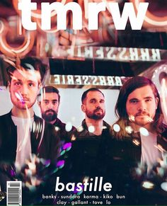 bastille tour 2015 tickets