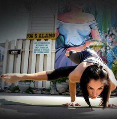 Southtown Yoga Loft - San Antonio