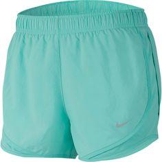May 2020 - Nike Women's Tempo Running Shorts Nike Pro Shorts, Nike Running Shorts, Gym Shorts Womens, Running Shoes, Nike Tempo Shorts, Spandex Shorts, Women's Shorts, Swim Shorts, Nike Sb
