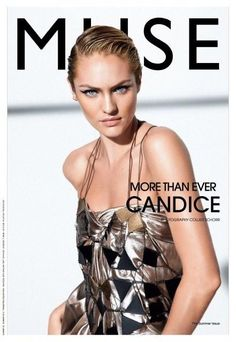 Muse Summer 2012 Covers (Muse Magazine)