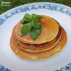 Quinoa Benefits, Breakfast, Recipes, Food, Breakfast Cafe, Rezepte, Essen, Recipe, Yemek
