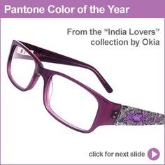 67e0f0e18d7 New Women s Eyeglass Frames and Fashion Trends