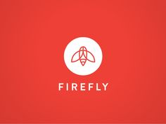 Firefly Camps | Designer: Matt Stevens