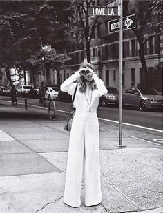 Dree Hemingway for WSJ Magazine October 2013. Photography by Angelo Pennetta