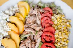 summer salads recipes   hope you enjoy this salad as much as we did!