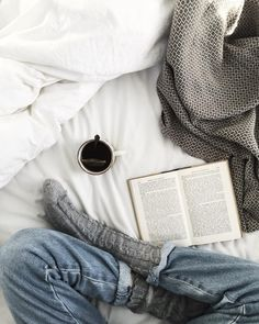 Tea, Coffee, and Books: Photo Fall Inspiration, Portrait Inspiration, Quiet Storm, Coffee And Books, Book Aesthetic, Comfort Zone, Bookstagram, Hygge, Book Worms