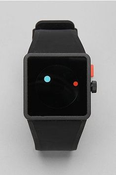Nixon Newton Watch from Urban Outfitters