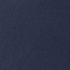 PENLEY ESTATES, NEW BLUE Plush Active Family™ Carpet - STAINMASTER®