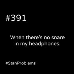 Eminem//Stan Problems