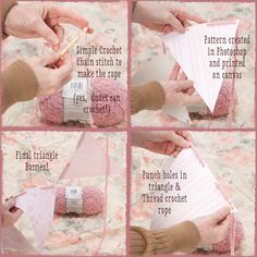 baby photography props