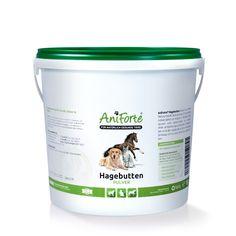 AniForte® Hagebuttenpulver 1000g