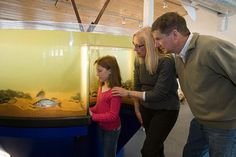 Top 10 Things to Do and See in Annapolis, Maryland: Visit the Annapolis Maritime Museum