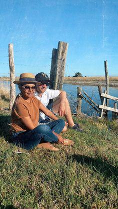 jackelinccorahua on Instagram: Después de casi 5 años viviendo en asía nos mudamos al campo en suroeste de Francia. #charantemaritime #peruanaenfrancia… Asia, Moon, Kids, Instagram, France, Live, Country, The Moon, Young Children