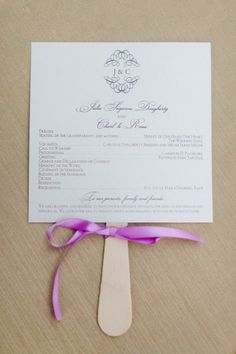... the date, Wedding invitation wording etiquette and Wedding invitations