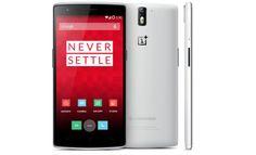 OnePlus One, Sony Xperia Z2 ve Galaxy Note 3 Karşılaştırması | EcanBlog – En Güncel Teknoloji, İnternet, Oyun ve Sinema Haberleri