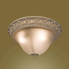 Ceiling Lighting C260 Cape Town