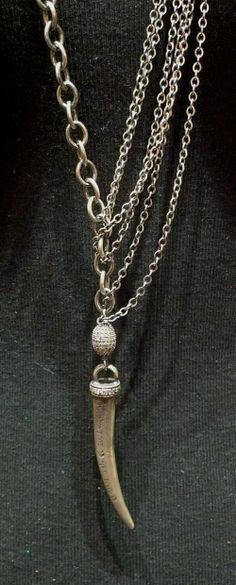 Irit design Drape me in jewels Pinterest Contemporary