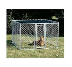 1000 Ideas About Chain Link Fence Supplies On Pinterest