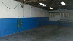 Blauvelt Storage Space