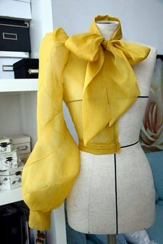 ♡ skills in my former life:draping