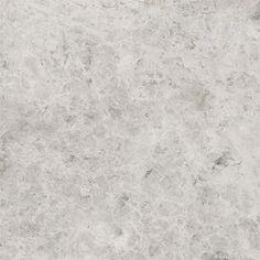 calculta marble | calcutta calcutta map road name calcutta ...