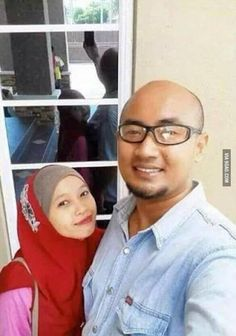 When you see it... - 9GAG