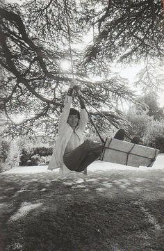 Tumblr Mick Jagger 1967; courtesy of modrules