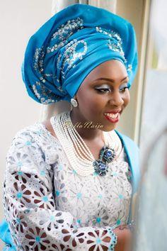 Jumoke-Adeniyi-Nigerian-Yoruba-Muslim-Wedding-Quakes-Pixels-BellaNaija-05.jpg 569×854 pixels