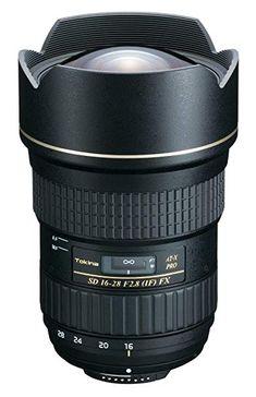 Historial de gris filtro 67mm para Tamron 16-300mm f3.5-6.3 di II VC PZD