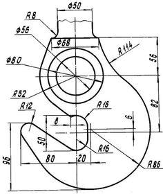 Mechanical Engineering Design, Mechanical Design, Learn Autocad, Sketch Design, 3d Sketch, Interesting Drawings, Geometric Drawing, 3d Drawings, Drawing Practice