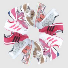 423399ee7e30 Girls shoes at El Corte Inglés