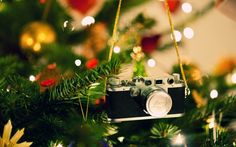 Ideal Christmas Gifts for Photographers Under $100 Click here  http://dslrbuzz.com/ideal-christmas-gifts-for-photographers-and-camera-owners-under-100/