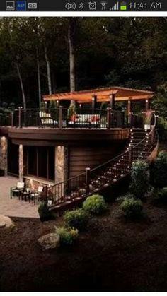 beautiful deck!!!!