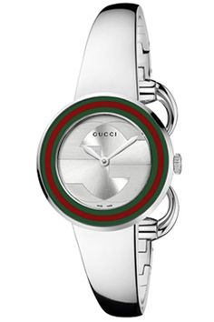 YA129506 - Authorized Gucci watch dealer - Ladies Gucci U-Play Small, Gucci watch, Gucci watches