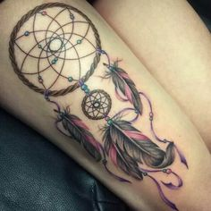 Want this so pretty