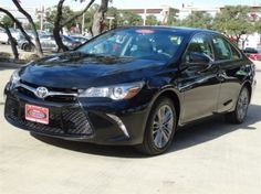 Used Toyota Camry for Sale in Austin, TX   824 Used Camry Listings in Austin   TrueCar