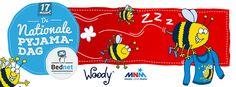 17 maart Nationale Pyjamadag met -10% korting op de Woody's http://www.high5-kinderkleding.be/2017/03/17-maart-nationale-pyjamadag-met-10.html?utm_source=rss&utm_medium=Sendible&utm_campaign=RSS