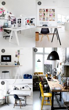 1000 images about office ideas on pinterest home office