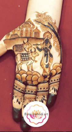Mehndi Designs Feet, Back Hand Mehndi Designs, Latest Bridal Mehndi Designs, Legs Mehndi Design, Stylish Mehndi Designs, Mehndi Design Pictures, Mehndi Designs For Girls, Wedding Mehndi Designs, Mehndi Designs For Fingers
