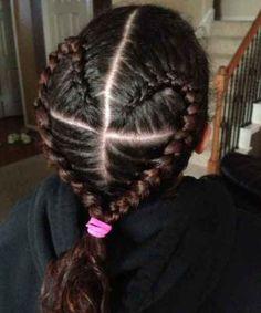 Amazing Black Men Braid Styles Braiding Hairstyles For Men Are You Hairstyles For Women Draintrainus