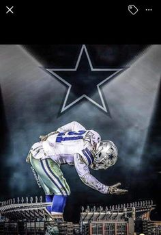 Dallas Cowboys Decor, Cowboys 4, Dallas Cowboys Football, Cowboy Love, 4 Life, Memes, Meme
