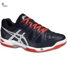 Chaussures Asics Gel-game 5 Clay - Chaussures asics (*Partner-Link)